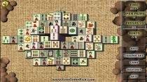 Mahjong City Free