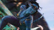 Cameron o tym, jak zbić szkło z ekranu - nowe Avatary będą miały ponad 24 klatki na sekundę?