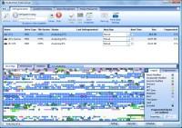 PerfectDisk Professional 11.0