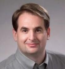 Daniel Kohn, prezes firmy NetMarket, jako pierwszy wpadł na pomysł sprzedaży produktów online.