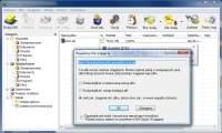 Internet Download Manager 6.05