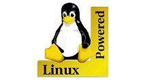 Linux wyprzedził system Windows prawie na każdym polu