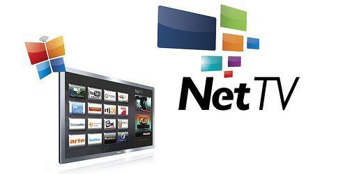 Ipla i tvscreen.pl - Philips wprowadza do swoich produktów dwa polskie serwisy VoD