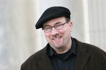 Craig Newmark nie przypuszczał, że jego serwis ogłoszeniowy Craigslist może stać się międzynarodowym hitem. Zdjęcie: Sierra Communications.