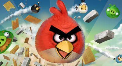 13 najlepszych gier na platformę Android - galeria GameStar