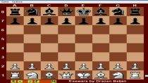 Yea Chess