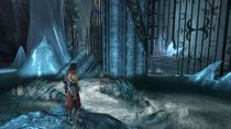 Castelvania: Lords of Shadow - Reverie