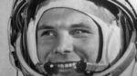 First Orbit - hołd w HD dla Gagarina na YouTube