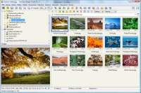 Faststone Image Viewer 4.5