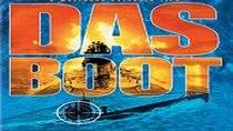 Das Boot na Blu-ray