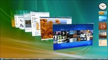 Vista miała być przełomowym systemem, ale nie spełniła oczekiwań klientów i samego Microsoftu.