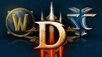 BlizzCon odbędzie się 21-22 października 2011