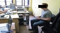 Zdjęcia operacyjne policji (źródło: Policja.pl)