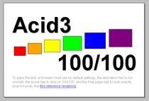 Acid 3