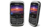 BlackBerry 9330 Curve