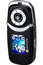Hyon Bluetooth MP3 Phone