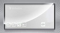 Nowy dysk SSD Verbatima