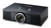 Projektor kinowy Panasonic AE4000