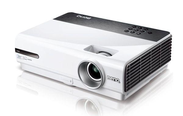 Projektor kinowy BenQ