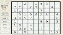 mario'sudoku