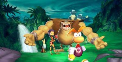 10 najlepszych gier na 3DS - galeria GameStar