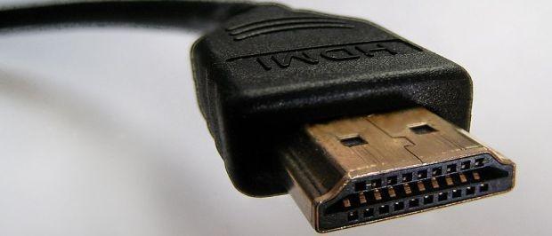 Wszystkie kable HDMI są takie same? Dowiedz się dlaczego (zwykle) nie warto przepłacać