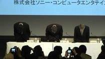 Władze Sony przepraszają za awarię i wyciek danych