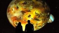 Planetarium Adler