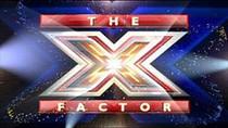 Uczestnicy polskiej wersji programu X Factor mogą spać spokojnie. Przynajmniej na razie...