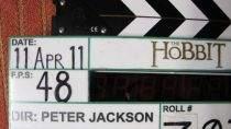 Hobbit w 48 fps