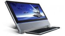 Acer Z5763