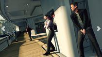 Gra 007: Blood Stone nie wzbudziła zachwytów ale dostarczyła graczom trochę rozrywki