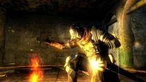Czy Dark Souls nie zawiedzie oczekiwać fanów zakochanych w Deamon's Souls?
