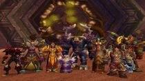 World of Warcraft - jest nas coraz mniej?