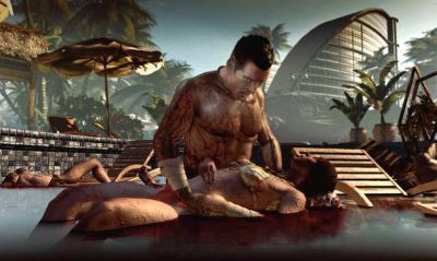 Dead Island - galeria Gamestar