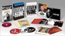 Obywatel Kane Blu-ray