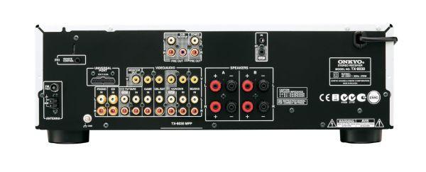 Onkyo TX-8030 amplituner