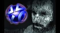 Włamywacze ukradli z sieci PlayStation Network informacje osobowe i kontaktowe, loginy, hasła i dane kart kredytowych użytkowników. Zagrożonych jest ok. 77 milionów kont.