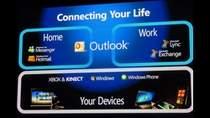 Główny cel Microsoftu to połączenie Skype z innymi produktami firmy (m.in. Xbox Live, Microsoft Outlook, WP7).