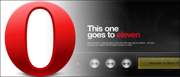 15 fajnych rozszerzeń przeglądarki Opera - strona 2 - PC World