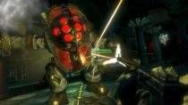 Bioshock 2: Minerva's Den - 9 miesięcy oczekiwania i doczeliśmy się dodatku na PC