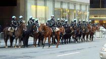 Policja nie jest przygotowana do walki z cyberprzestępczością