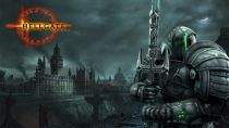 Hellgate: London powraca jako MMO
