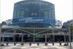 Hala Convention Center