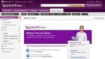 Poczta Yahoo w odświeżonej wersji to świetny zamiennik dla skrzynki Gmail.