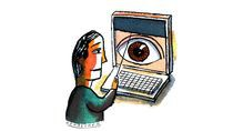 Nowe prawo ma chronić prywatność internauty