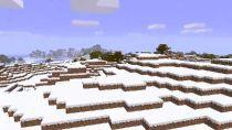Minecraft wkracza na mobilne platformy... kiedy konsole?