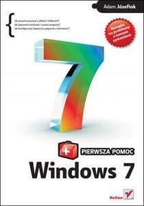 Pierwsza Pomoc Windows 7