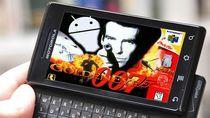 Nintendo 64 na Androidzie - N64oid