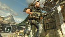 Tryb Survival w Modern Warfare 3 to niekończąca się walka